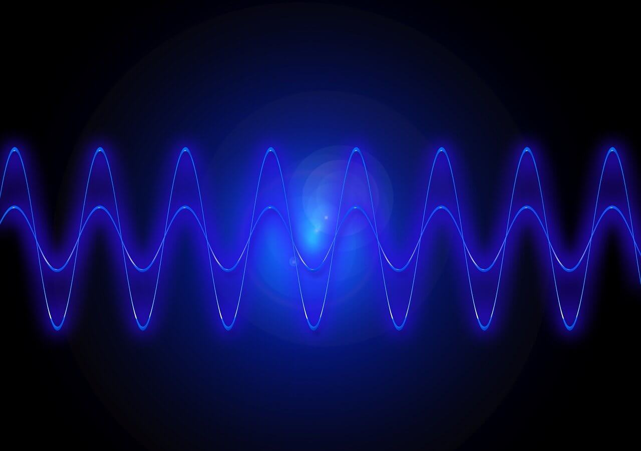 Electro Magnetic Field